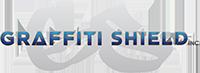 583dd4c8666f034149fa0163_graffiti-logo