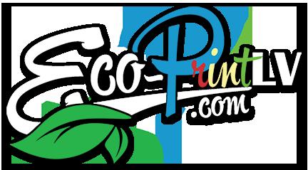 Eco-PrintLV - Logo-WS-2