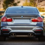 bmw-with-tinted-windows