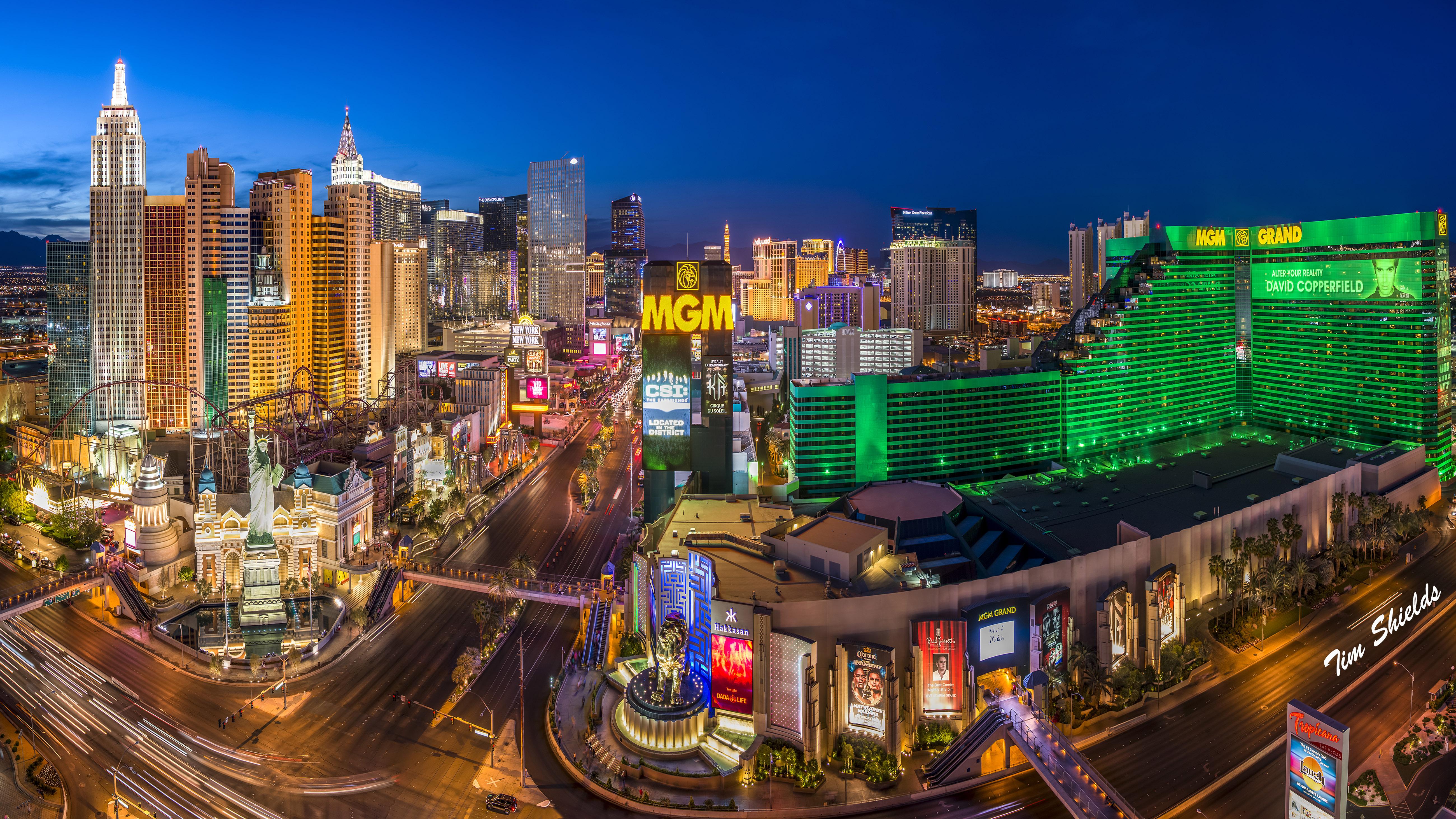 Las vegas nevada usa luxurious hotel casino restaurants place for entertainment and leisure - Nevada wallpaper hd ...