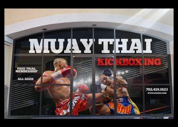 Store-MuayThai-1