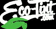 white-logo-p-500x281
